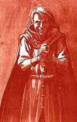 loki reaper red