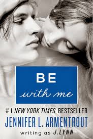 Be With Me by JLA
