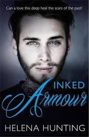 inked armour