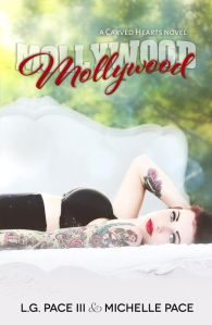 Mollywood cover