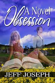 a novel obsession