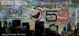 blog tour banner sparrow 59
