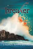 breaker by emma raveling