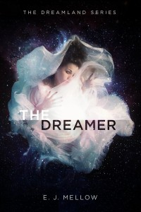 THEDREAMER_BookCover