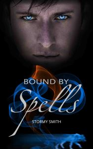 Bound by Spells Final Web
