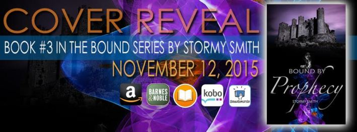 BBP cover reveal