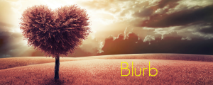 blurb life after