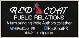 Red Coat PR