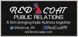 Red Coat PR
