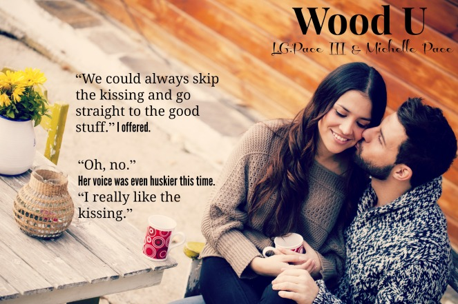 woodustuff