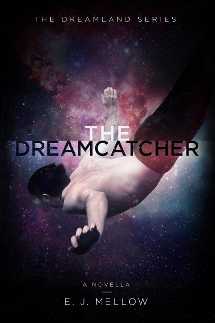 Dreamcatcher_EBOOK_COVER
