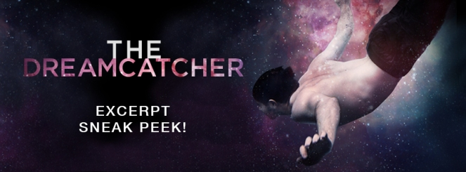 Dreamcatcher_excerpt1