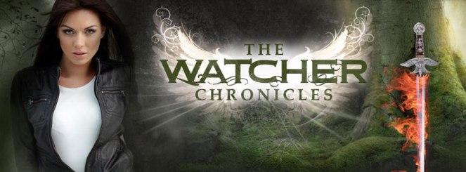 fb-watcherchron-banner