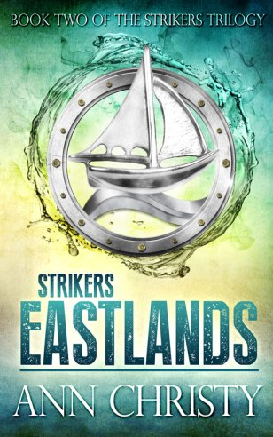 Eastlands-ebook2-web