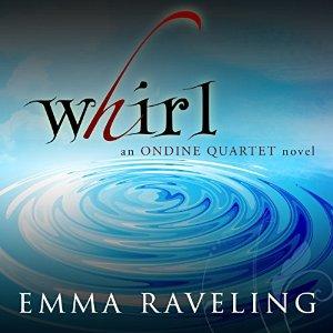 whirl emma raveling