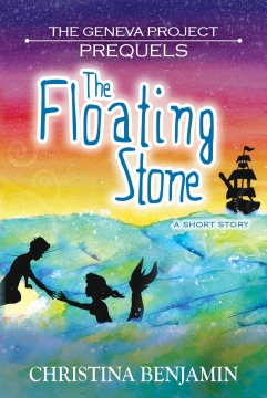 0b3a0-floatingstone_cover_front