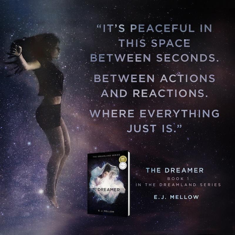 The-Dreamer_poster-2b