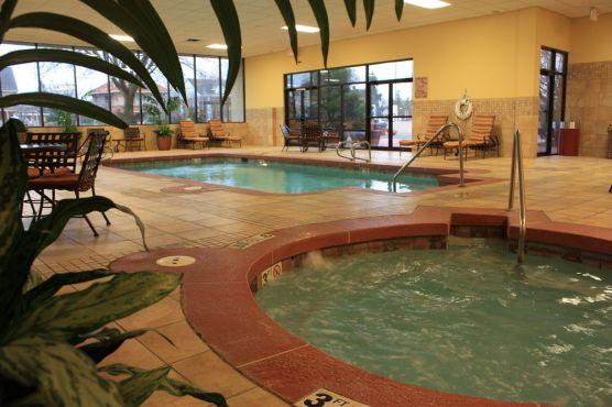 indoor-pools-mo