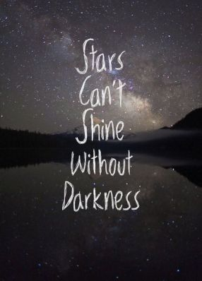 stars-shine-through-the-darkness