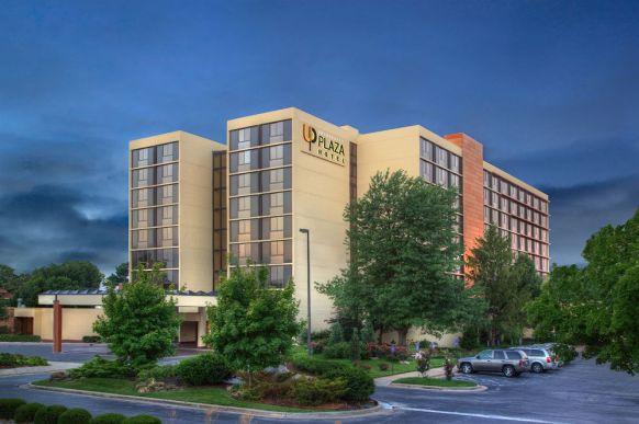 uni-plaza-hotel