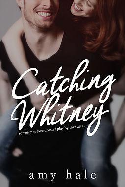 catching-whitney
