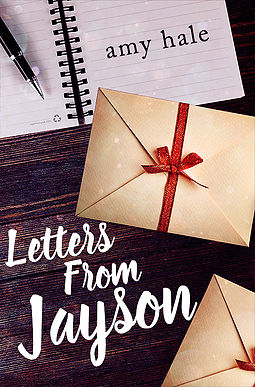 letteres-from-jayson