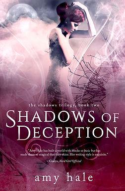 shadows-of-deception