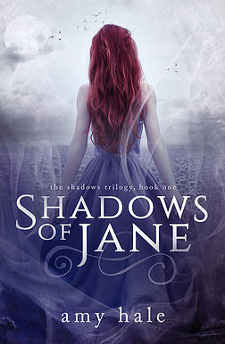 shadows-of-jane