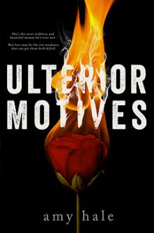 ulterior-motives