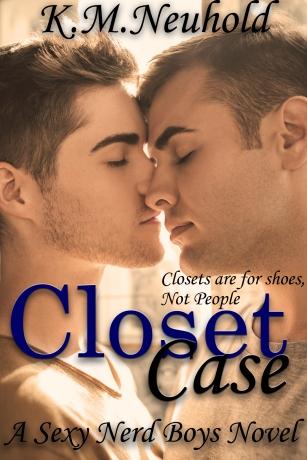 closet-case-cover