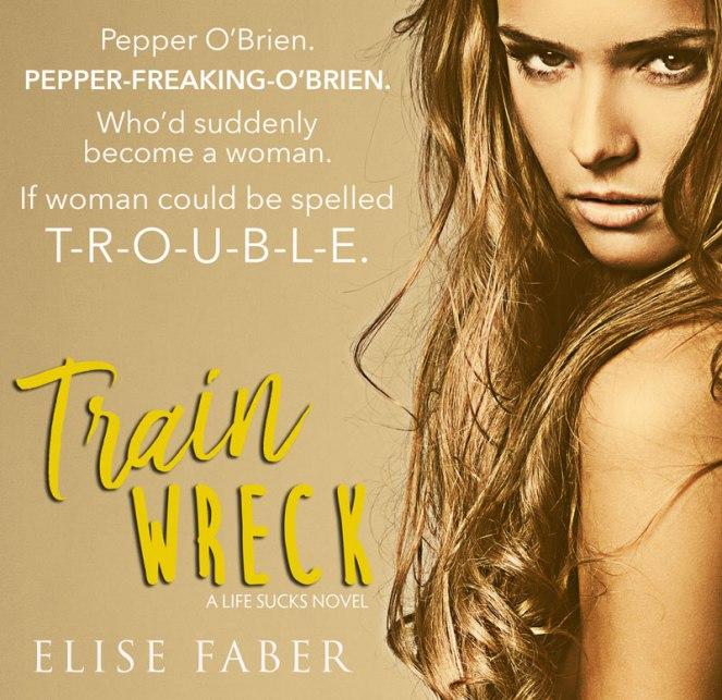 TWreck_Teaser3