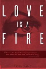 LYSSA LAYNE BOOK 1