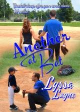LYSSA LAYNE BOOK 9