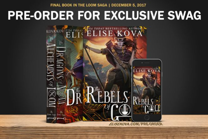 REBELS-3-Books-1024x683